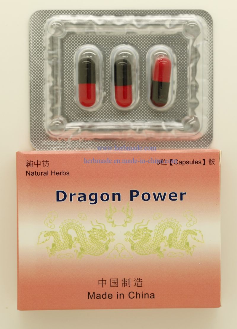 Dragon Power 04