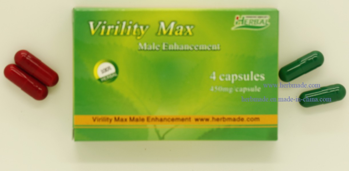 Virility Max 04