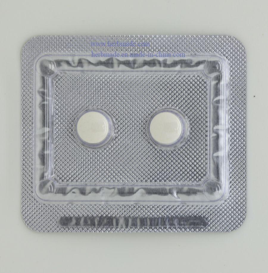 Virility Pill  04